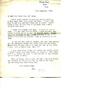 Ida_letter,25574,0,15876,0