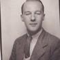 John Kirkland (2)