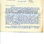 Letters_hd,25574,0,15876,0