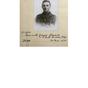 KENNETH LLOYD GOPSILL 1897 - 1918