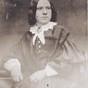 Mary Gandy