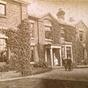 Shropshire-20130305-00105