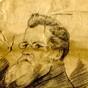 Old Joseph Kirkland