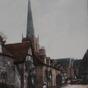Main Street Worfield
