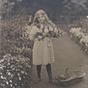 Margaret Alice Leicester Warren
