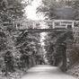 The China Bridge Worfield