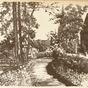 Worfield Postcard