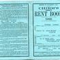 Rent book (2)