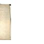 Admittance 1814