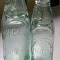 Henry Gardner Bottles