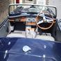 Turner Sports Car