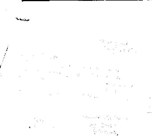 Worfield Receipts 1936-1940