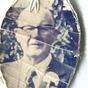 Sidney John Kirkland