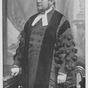 John R. Cooper