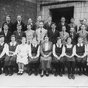 Bridgnorth Grammar School 1930's