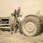 Farming in 1949