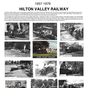 Hilton Valley Railway