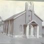 Church_4_