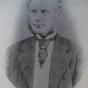Edmund Bawcutt