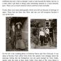 Worfield History