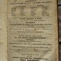 JAMES HEELEY AND SONS.  PICTON'S COMMERCIAL DIRECTORY 1835