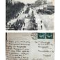 St Malo 1908