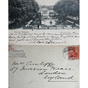 Wiesbaden Postcard 1904