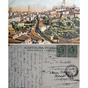Siena 1911