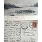 Lake Maggiore 1911