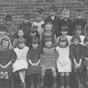 Pedmore Primary School 1925