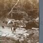 Coonoor 1909