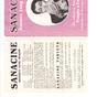 Sanacine