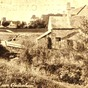 The Mill, Cubberley, Cheltenham