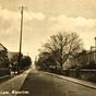 Sandown Lane Wavertree