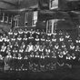 Bournemouth High School 1925