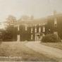Gatacre Hall
