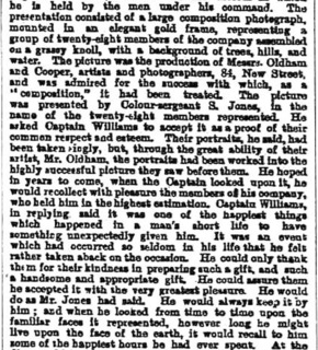 Oldham&cooper_volunteerrifles_captainwilliams_bhamjournal_08apr1865