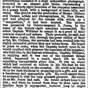 Oldham&cooper_volunteerrifles_captainwilliams_bhamjournal_08apr1865