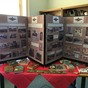 Local History Exhibition Autumn 2018
