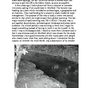 Medieval Water Management in Worfield