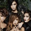 p_kr_browneyedgirls