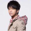 p_my_michaelwong