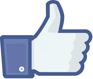 1368571083_Facebook_like_thumb