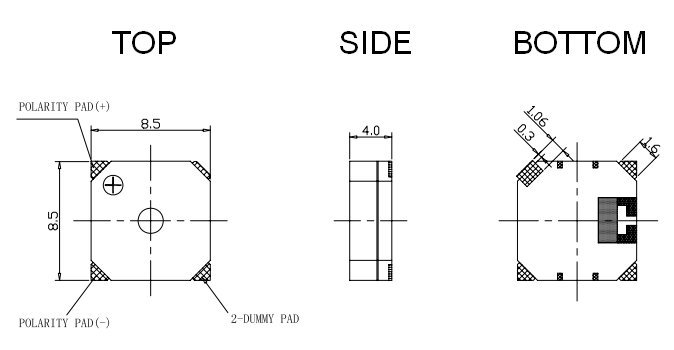 Mts8540h_draw