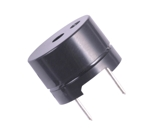 Magnetic_transducer_-standard_type
