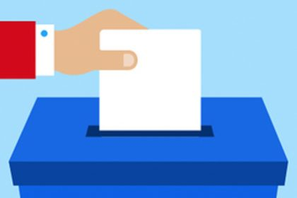 GT Nexus election thumb