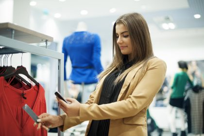 How in-store mobility solutions can help retailers?