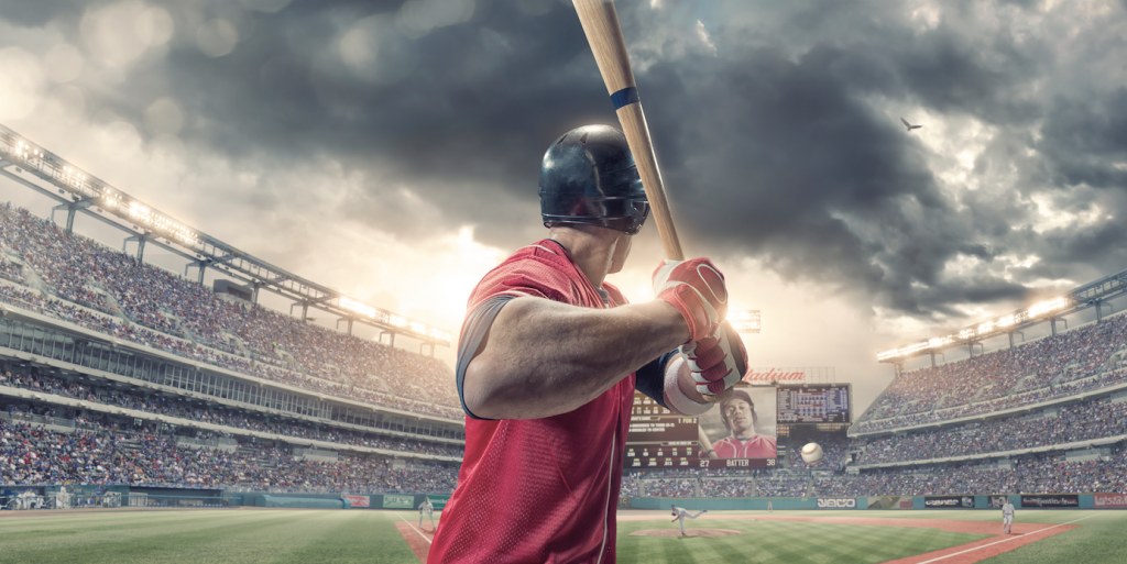 Infor Retail- Moneyball and retail