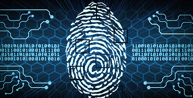 biometrics-are-a-win-win-for-retailers-and-shoppers