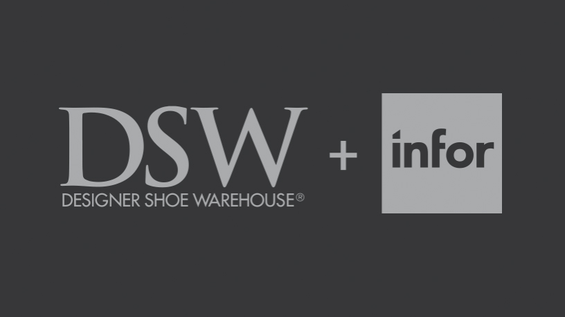 infor-retail-and-dsw-partners-in-co-innovation